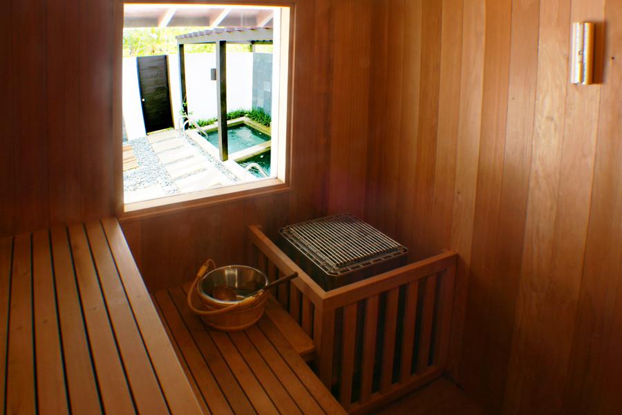 CygalleSpa_CasadeCampo_Sauna